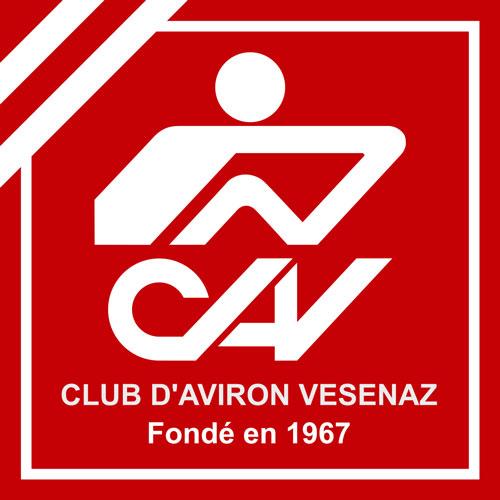 https://avironvesenaz.ch/wp-content/uploads/2020/10/logo.jpg