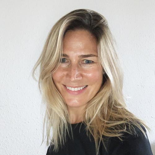 https://avironvesenaz.ch/wp-content/uploads/2020/11/Camilla-1.jpg