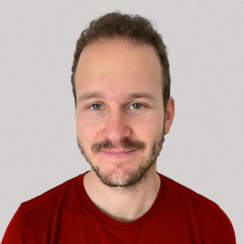 https://avironvesenaz.ch/wp-content/uploads/2020/11/Stephane-Weiss-Coach_club-1.jpg